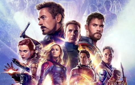 'Avengers: Endgame' Shatters Records and Hearts