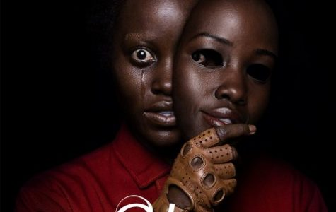 'Us' Movie Release and Representation of Minorities in the Film Industry