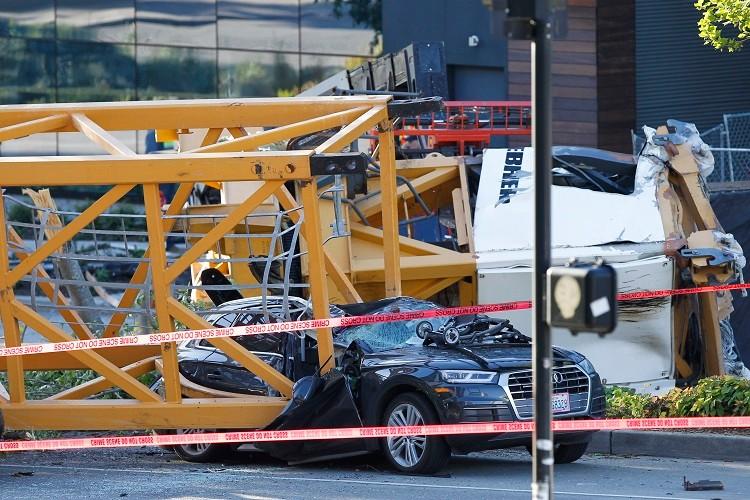 Seattle+Crane+Collapse