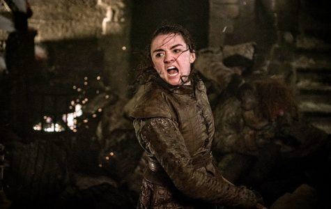 Game of Thrones: The Long Night is Over… but at What Cost?