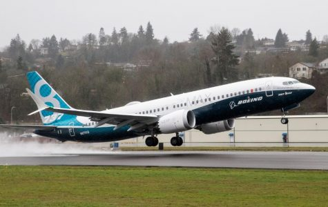 Boeing Knew About 737 Max's Problems Before Plane Crashes