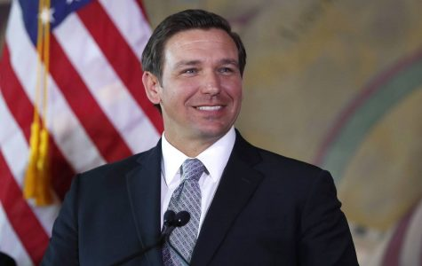 DeSantis Signs Bill to Arm Teachers, Osceola School Board Sets Meeting to Discuss
