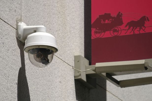 San Francisco Becomes the First U.S. City to Ban Facial Recognition Technology