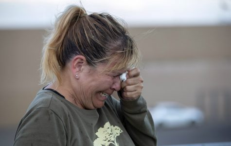 El Paso and Dayton Mass Shootings Spur Conversation About White Nationalist Extremism