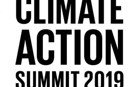 UN plans to meet for Climate Summit 2019
