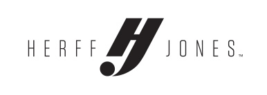 Herff Jones in Town for Gowns Tomorrow and Tomorrow Only!