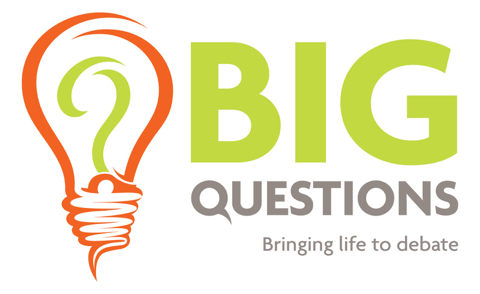 On Tuesday, September 24th, students from all over Osceola County will come together at OCSA for the Big Questions Debate.
