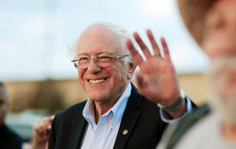 Bernie Sanders Undergoes Surgery