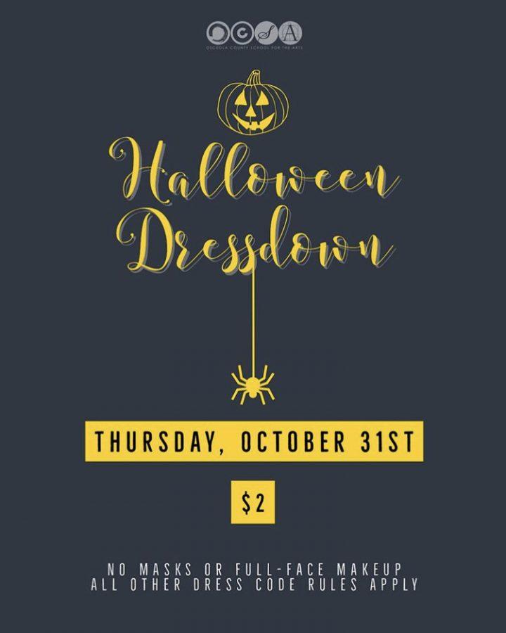 Halloween+Dress+Down+2019