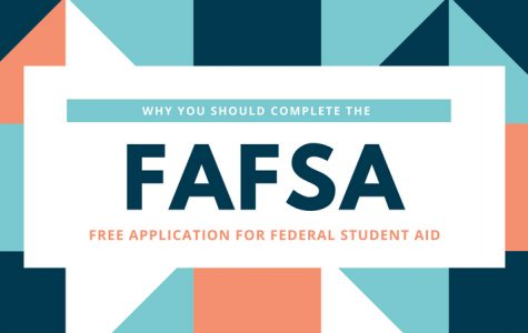 SENIOR ANNOUNCEMENT: FAFSA and Bright Future Scholarship Applications Open!