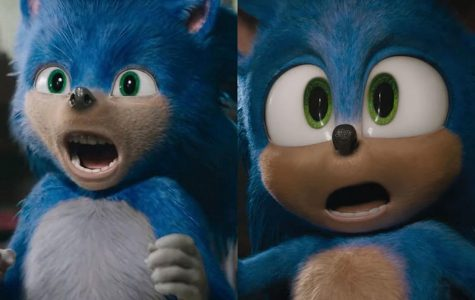 "New ""Sonic the Hedgehog"" Trailer Receives Praise"
