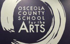 OCSA Seeks to Explore the Arts This Season