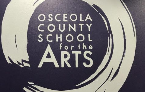 OCSA Seeks to Explore the Arts This Season