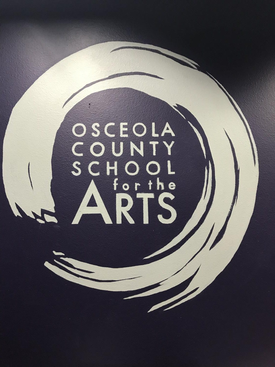 OCSA seeks to improve its pool of arts courses available to students.