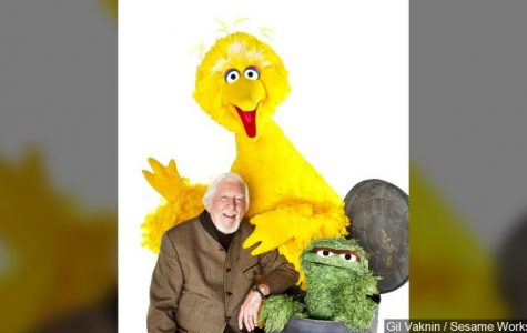 """Legendary """"Sesame Street"""" Puppeteer, Caroll Spinney, Dies at 85"""