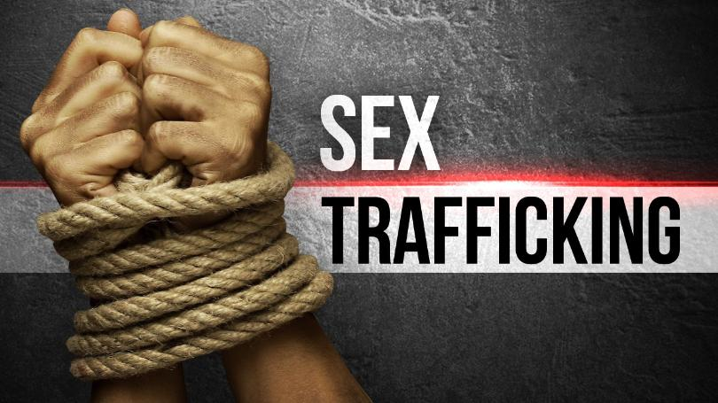 https://www.13abc.com/content/news/UT-study-links-social-media-and-sex-trafficking-496046031.html