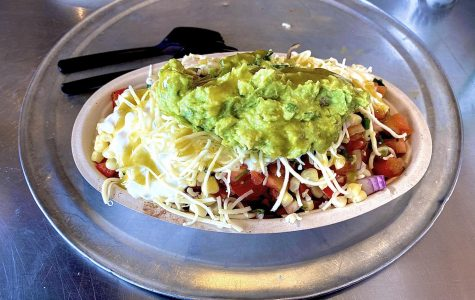 Chipotle: Is It Actually Healthy?