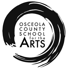 The Osceola County School for the Arts Band Department has received $44,000 from the Osceola County School District.