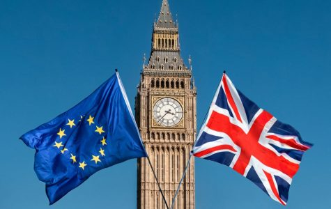 Brexit: What's Next?