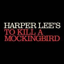 To Kill a Mocking Bird: Our Next Mainstage