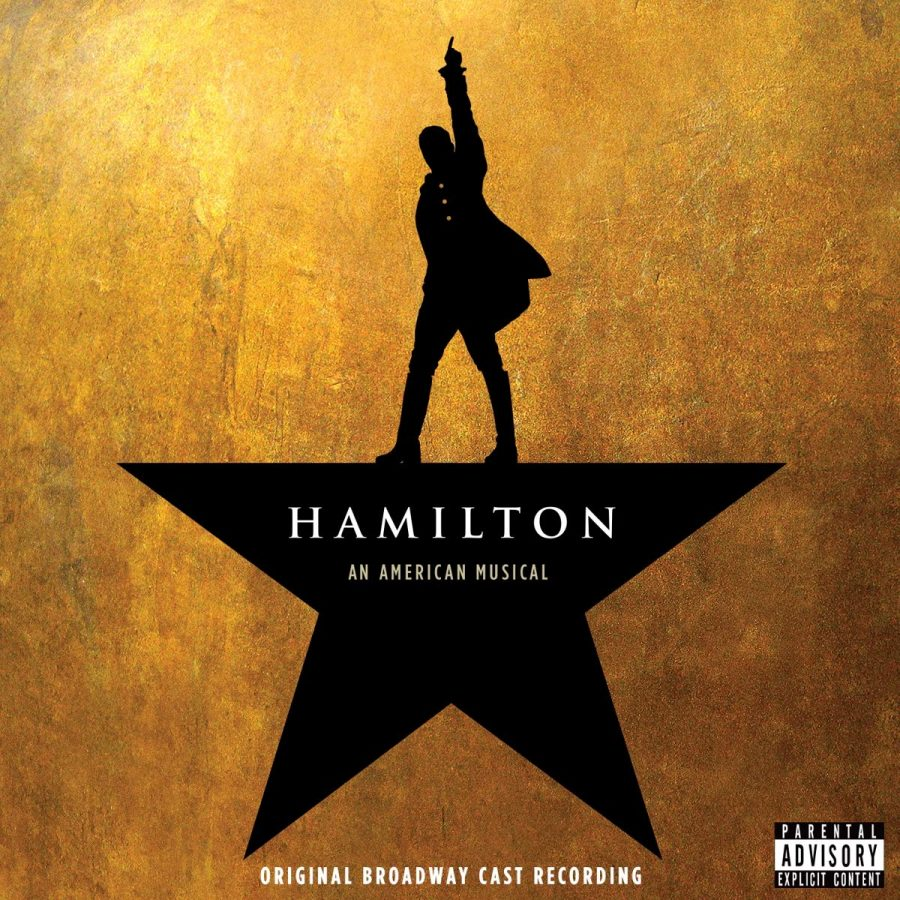 Hamilton+is+Coming+to+Disney%2B+%22sooner+rather+than+later%22