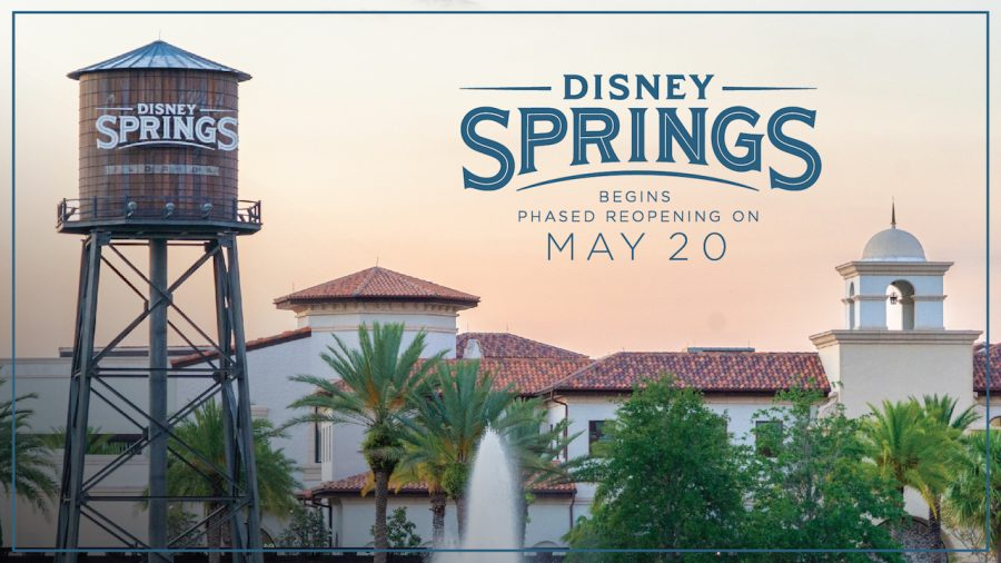 Image+of+Disney+Springs+taken+from+their+official+website