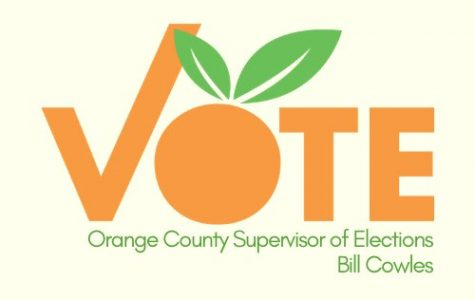 Early voting off to rough start due to first day website crash