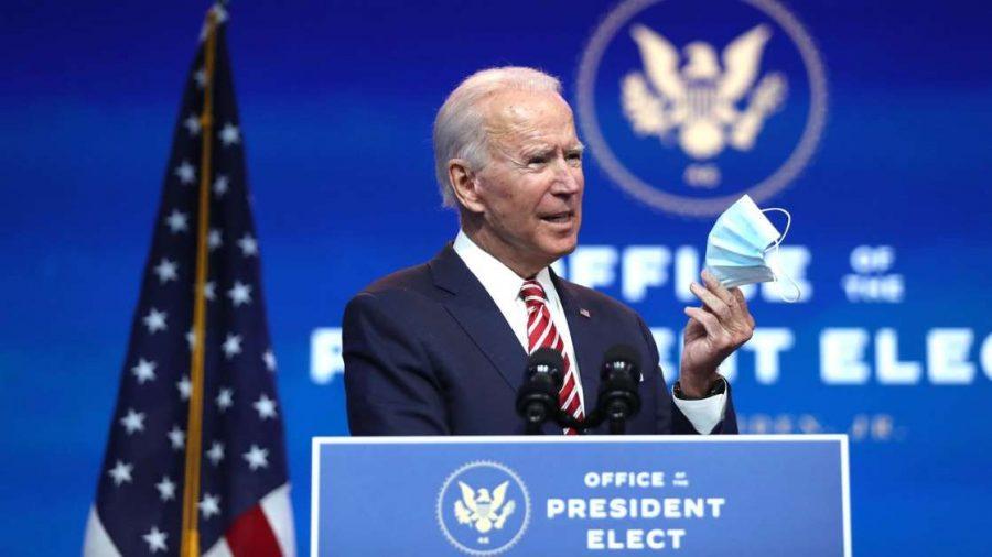 President-elect+Joe+Biden.+