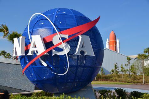 NASA creating MOXIE, a new way to make oxygen.