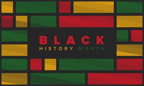 OCSA's Black Student Union Showcase