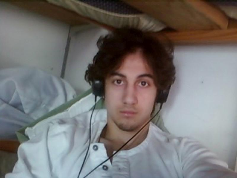 Dzhokhar Tsarnaev, the infamous 2013 bomber, might be facing the death penalty.