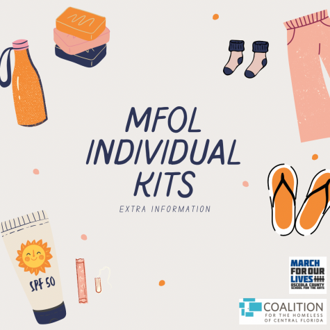 MFOL graphic from their Instagram page.