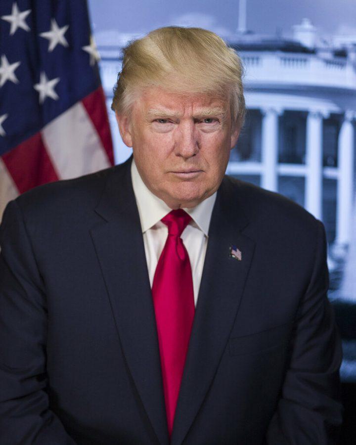 Trump Organization is now under criminal investigation.