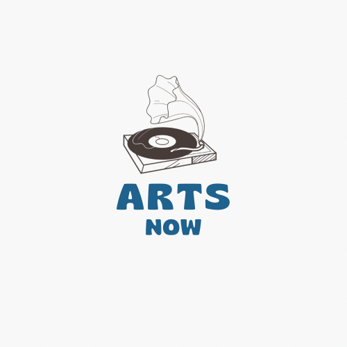 Arts Now: The Return of the Arts Industry After COVID - 19