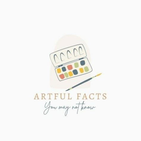Artful Facts You May Not Know