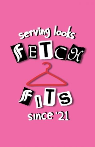 Fetch Fits: The Drawing Board